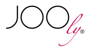 logo-joo-ly