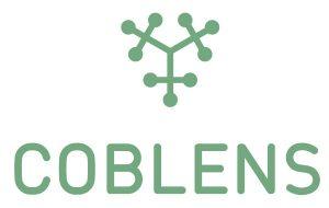 COBLENS-LOGO
