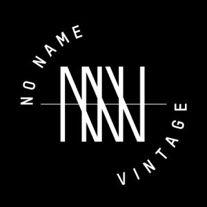 NNV_Seal-Negativ